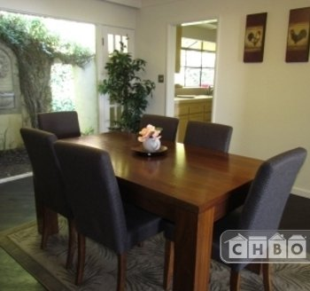 image 7 furnished 4 bedroom Townhouse for rent in West Hollywood, Metro Los Angeles