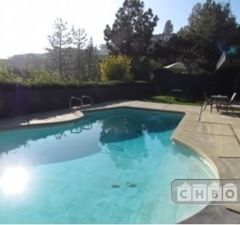 image 1 furnished 4 bedroom Townhouse for rent in West Hollywood, Metro Los Angeles