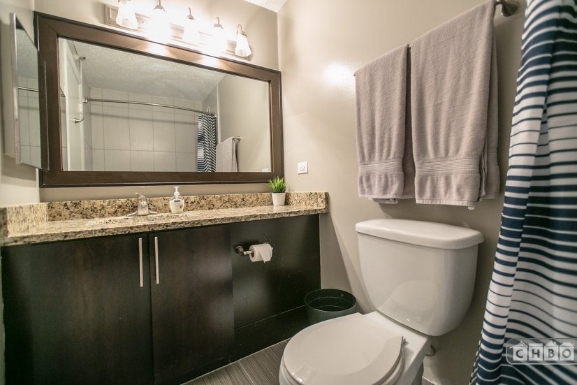 image 18 furnished 2 bedroom Apartment for rent in Loop, Downtown