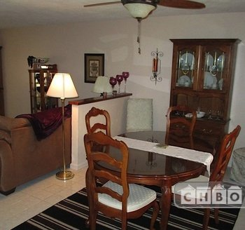 image 3 furnished 3 bedroom House for rent in Glendale Area, Phoenix Area