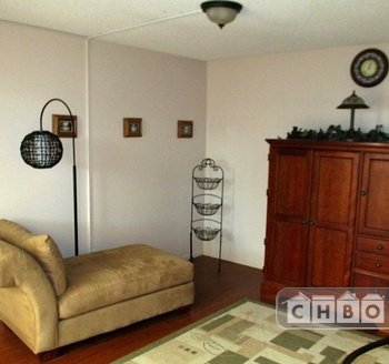 image 9 furnished 3 bedroom House for rent in Glendale Area, Phoenix Area