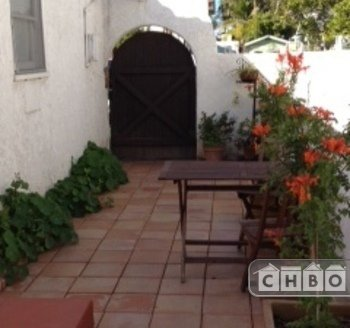 image 1 furnished 2 bedroom House for rent in North Park, Western San Diego
