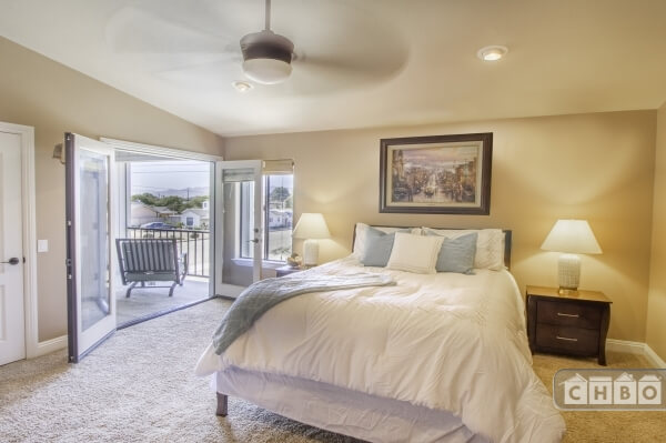image 11 furnished 2 bedroom Townhouse for rent in Grover Beach, San Luis Obispo County