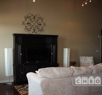 image 5 furnished 2 bedroom Loft for rent in Midtown, Fulton County