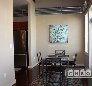 image 7 furnished 2 bedroom Loft for rent in Midtown, Fulton County