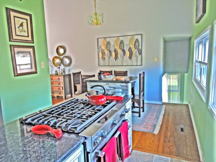 image 7 furnished 3 bedroom House for rent in Ambler, Montgomery County