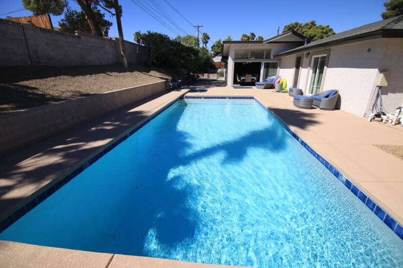 image 9 furnished 4 bedroom House for rent in Las Vegas, Las Vegas Area