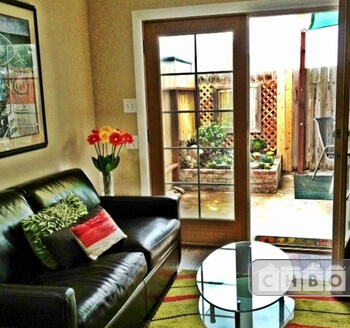 image 3 furnished 1 bedroom Apartment for rent in Clairemont Mesa, Northern San Diego
