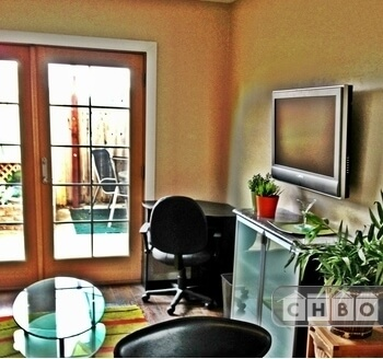 image 4 furnished 1 bedroom Apartment for rent in Clairemont Mesa, Northern San Diego