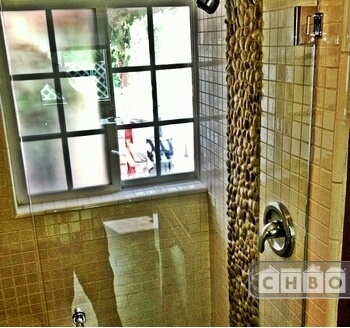 image 10 furnished 1 bedroom Apartment for rent in Clairemont Mesa, Northern San Diego