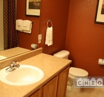 image 9 furnished 1 bedroom Townhouse for rent in Centennial, Arapahoe County