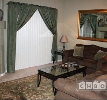 image 1 furnished 1 bedroom Townhouse for rent in Centennial, Arapahoe County