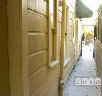 image 7 furnished 1 bedroom Apartment for rent in Nob Hill, San Francisco