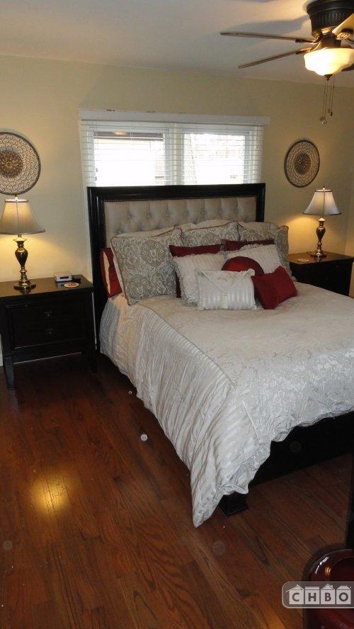 image 9 furnished 4 bedroom House for rent in Munster, Northwest Indiana