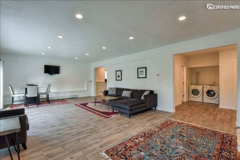 image 10 furnished 2 bedroom House for rent in Bothell-Kenmore, Seattle Area