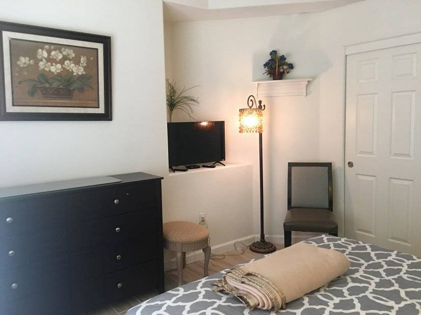 image 10 furnished 3 bedroom House for rent in Paradise, Las Vegas Area