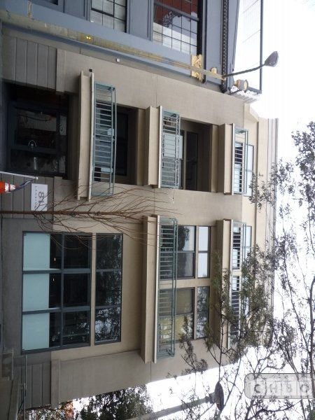 image 7 furnished 1 bedroom Townhouse for rent in South of Market, San Francisco
