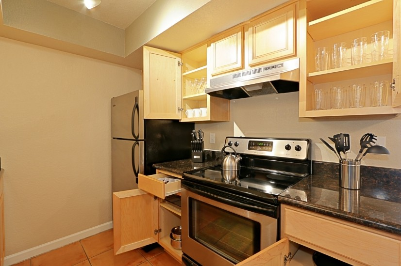 image 17 furnished 1 bedroom Townhouse for rent in Other Maricopa County, Phoenix Area