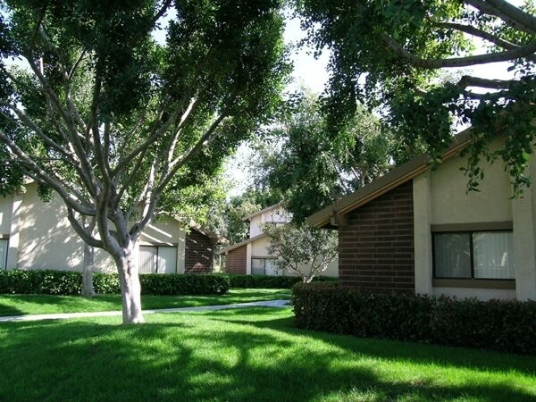 image 5 furnished 1 bedroom Apartment for rent in Otay Mesa, Southern San Diego