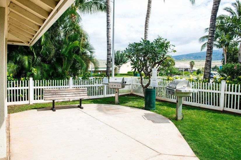 image 5 furnished 3 bedroom Apartment for rent in Lahaina, Maui