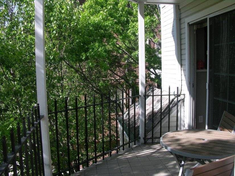 image 12 furnished 1 bedroom Townhouse for rent in Lower Greenville, Dallas