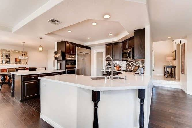 image 9 furnished 5 bedroom House for rent in The Lakes, Las Vegas Area