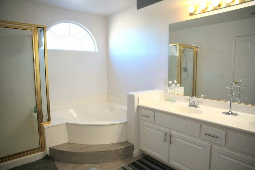 image 10 Furnished room to rent in Summerlin, Las Vegas Area 2 bedroom House