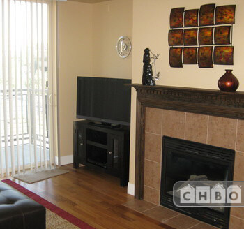 image 3 furnished 2 bedroom Loft for rent in Centennial, Arapahoe County