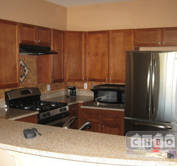 image 5 furnished 2 bedroom Loft for rent in Centennial, Arapahoe County