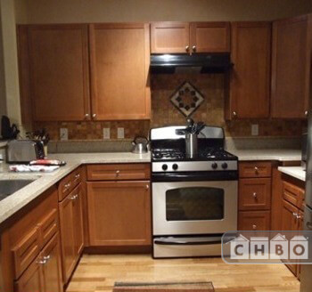 image 6 furnished 2 bedroom Loft for rent in Centennial, Arapahoe County