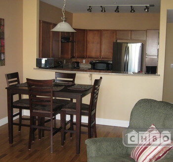 image 7 furnished 2 bedroom Loft for rent in Centennial, Arapahoe County