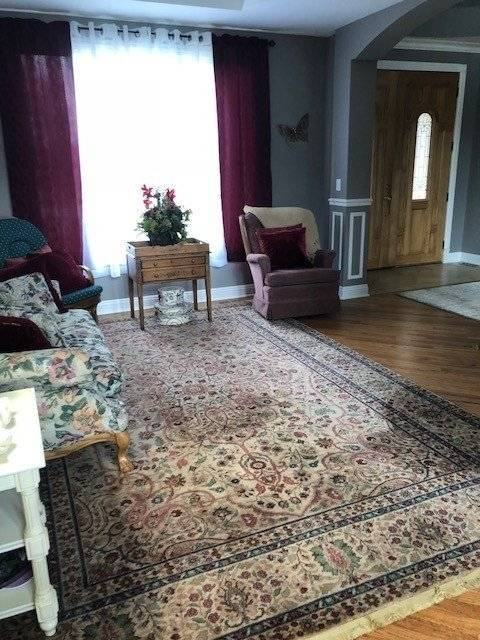 image 10 furnished 5 bedroom House for rent in McHenry, McHenry County