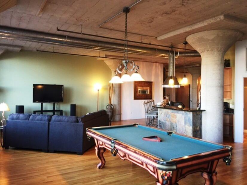 $2850 2 LoDo Denver Central, Denver Area