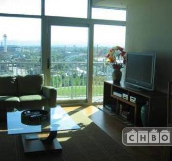 image 3 furnished 1 bedroom Loft for rent in Wheat Ridge, Jefferson County