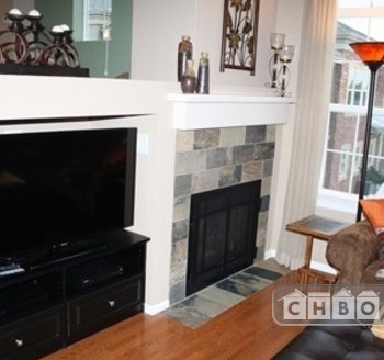 image 3 furnished 3 bedroom Townhouse for rent in Littleton, Arapahoe County
