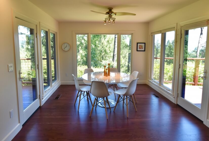 image 8 furnished 5 bedroom House for rent in Sebastopol, Sonoma County