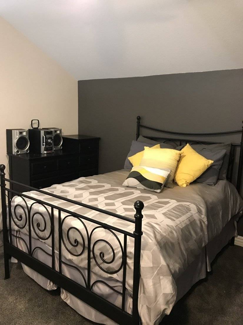image 3 furnished 2 bedroom Townhouse for rent in Canyon Country, Santa Clarita Valley