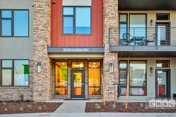 image 2 furnished 2 bedroom Loft for rent in Fort Collins, Larimer (Fort Collins)
