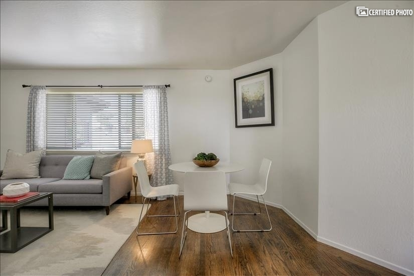 image 7 furnished 1 bedroom Apartment for rent in Mission District, San Francisco
