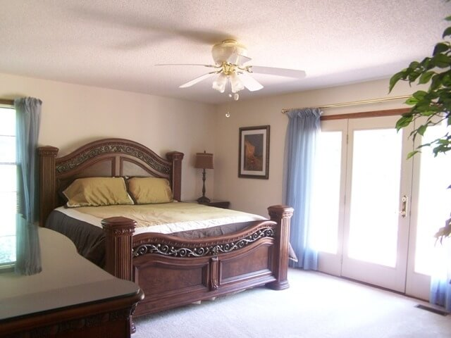 image 6 furnished 4 bedroom House for rent in Hall County, Northeast Mountains