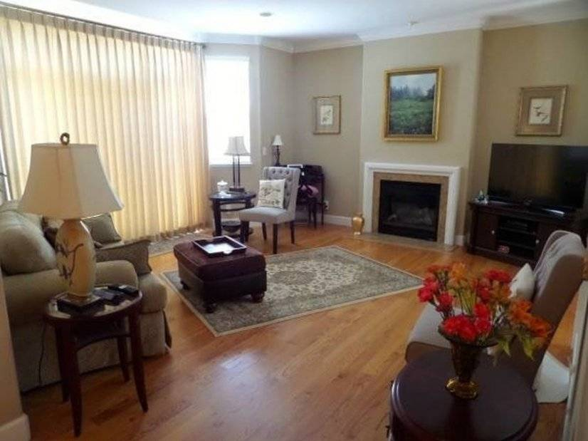 image 7 furnished 2 bedroom House for rent in Los Gatos, Santa Clara County