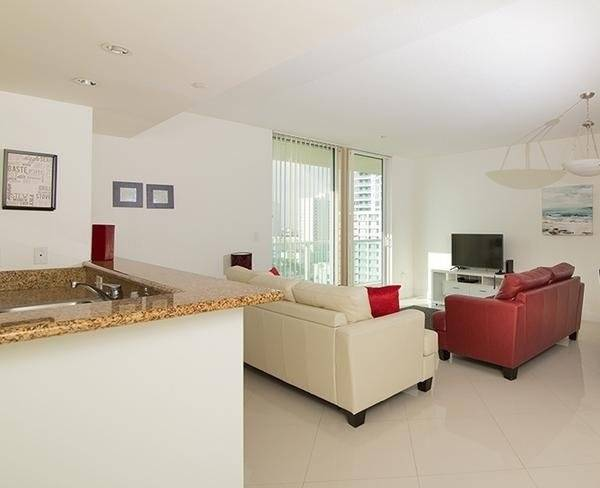 image 10 furnished 2 bedroom Apartment for rent in Coral Gables, Miami Area
