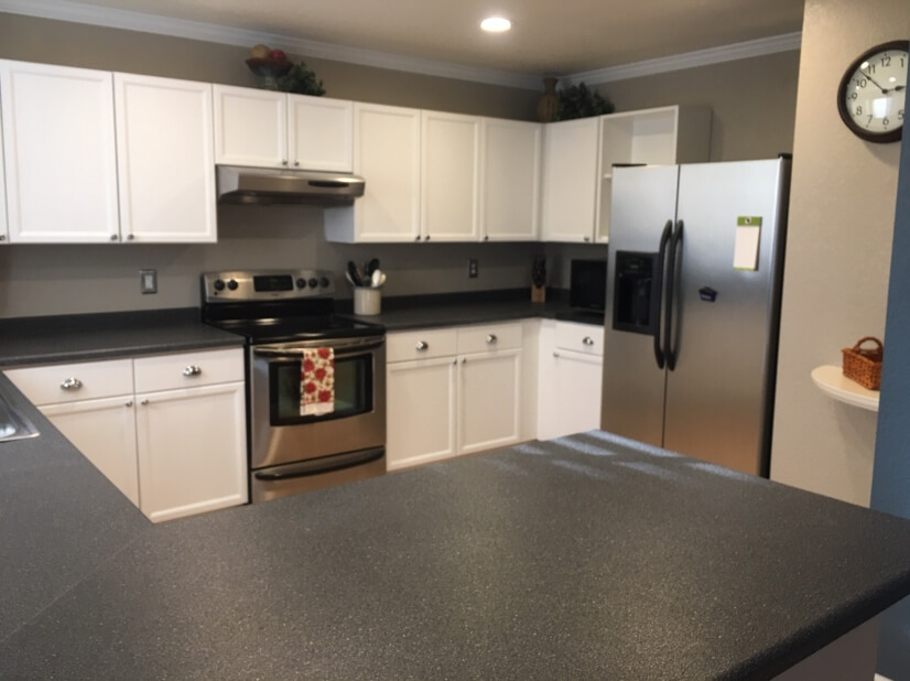 image 8 furnished 3 bedroom House for rent in Littleton, Arapahoe County