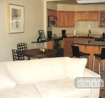 image 9 furnished 1 bedroom Townhouse for rent in Wheat Ridge, Jefferson County