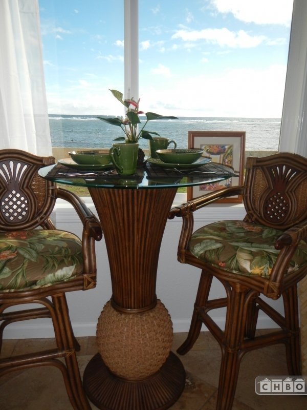 image 4 furnished 2 bedroom House for rent in Hauula, Oahu