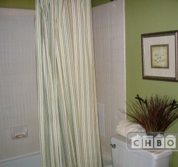 image 8 furnished 1 bedroom Townhouse for rent in Wheat Ridge, Jefferson County