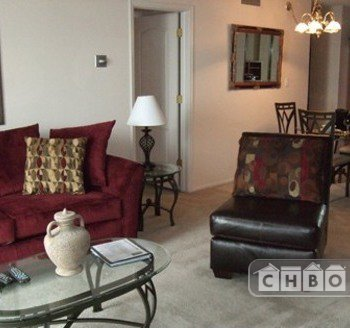 image 2 furnished 1 bedroom Townhouse for rent in Wheat Ridge, Jefferson County