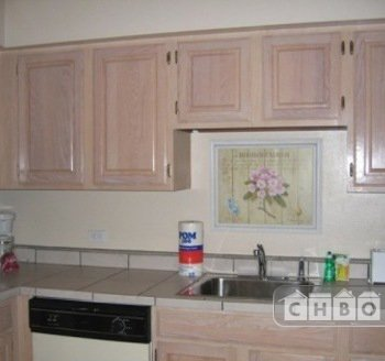 image 4 furnished 1 bedroom Townhouse for rent in Wheat Ridge, Jefferson County