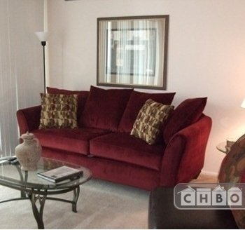 image 1 furnished 1 bedroom Townhouse for rent in Wheat Ridge, Jefferson County