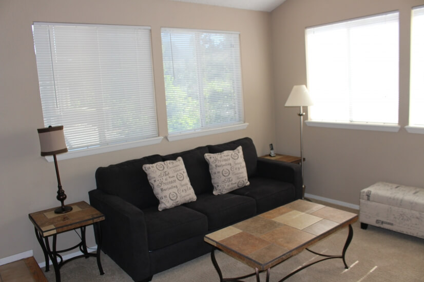 Hermitage Denver Tech Center 1 Bedroom